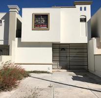 Foto de casa en venta en  , las lomas sector jardines, garcía, nuevo león, 4241338 No. 01