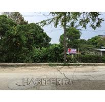 Foto de terreno habitacional en venta en, las lomas, tuxpan, veracruz, 1199987 no 01