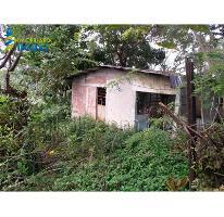 Foto de terreno habitacional en venta en  , las lomas, tuxpan, veracruz de ignacio de la llave, 1642144 No. 01