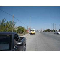 Foto de terreno comercial en venta en  , las luisas, torreón, coahuila de zaragoza, 2676553 No. 01
