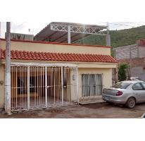 Foto de casa en venta en  , las malvinas, ahome, sinaloa, 2746885 No. 01