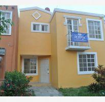 Foto de casa en venta en las mandarinas, fracc los naranjos lote 9 manzana 3, el cedro, 9, los naranjos, nacajuca, tabasco, 1944060 no 01
