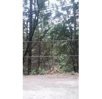 Foto de terreno habitacional en venta en  , las manzanas, jilotzingo, méxico, 2940904 No. 01