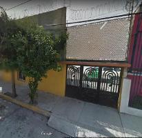 Foto de casa en venta en las margaritas 38, villas de la hacienda, atizapán de zaragoza, méxico, 3949809 No. 01