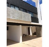 Foto de departamento en renta en  , las margaritas de cholul, mérida, yucatán, 1125065 No. 01