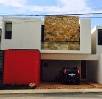 Foto de casa en venta en  , las margaritas de cholul, mérida, yucatán, 1233101 No. 01