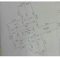 Foto de terreno habitacional en venta en  , las margaritas de cholul, mérida, yucatán, 1300897 No. 01