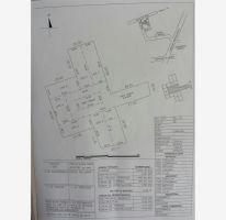 Foto de terreno habitacional en venta en, las margaritas de cholul, mérida, yucatán, 1390793 no 01
