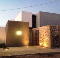 Foto de casa en venta en, las margaritas de cholul, mérida, yucatán, 1973663 no 01