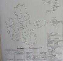 Foto de terreno habitacional en venta en, las margaritas de cholul, mérida, yucatán, 2114124 no 01