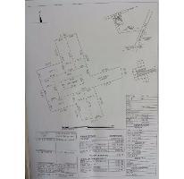 Foto de terreno habitacional en venta en, las margaritas de cholul, mérida, yucatán, 2200986 no 01