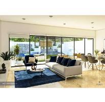 Foto de casa en venta en  , las margaritas de cholul, mérida, yucatán, 2245237 No. 01