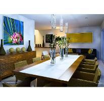 Foto de casa en venta en  , las margaritas de cholul, mérida, yucatán, 2336493 No. 01