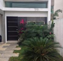 Foto de casa en venta en  , las margaritas de cholul, mérida, yucatán, 2525101 No. 04