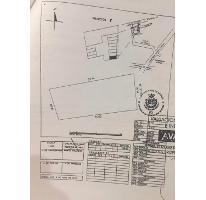 Foto de terreno habitacional en venta en  , las margaritas de cholul, mérida, yucatán, 2637566 No. 01