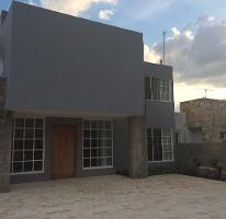 Foto de casa en venta en  , las margaritas de cholul, mérida, yucatán, 3016995 No. 01