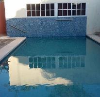 Foto de casa en venta en  , las margaritas de cholul, mérida, yucatán, 3016995 No. 04
