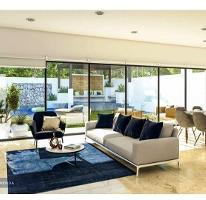 Foto de casa en venta en  , las margaritas de cholul, mérida, yucatán, 3025376 No. 01