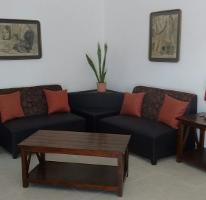 Foto de casa en renta en  , las margaritas de cholul, mérida, yucatán, 3715658 No. 01