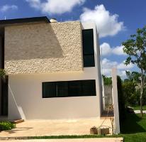 Foto de casa en venta en  , las margaritas de cholul, mérida, yucatán, 4292890 No. 02