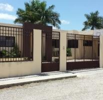 Foto de casa en venta en, las margaritas de cholul, mérida, yucatán, 887311 no 01
