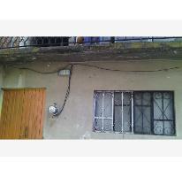 Foto de casa en venta en  , las margaritas, morelia, michoacán de ocampo, 2703798 No. 01