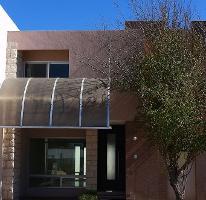 Foto de casa en venta en  , las margaritas, saltillo, coahuila de zaragoza, 2971152 No. 01