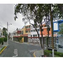 Foto de casa en venta en  , las margaritas, tlalnepantla de baz, méxico, 2262836 No. 01