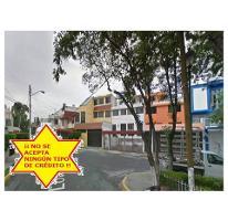 Foto de casa en venta en  , las margaritas, tlalnepantla de baz, méxico, 2827516 No. 01