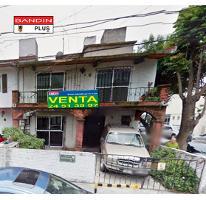 Foto de casa en venta en  , las margaritas, tlalnepantla de baz, méxico, 2934888 No. 01