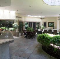 Foto de casa en venta en, las margaritas, torreón, coahuila de zaragoza, 1134955 no 01