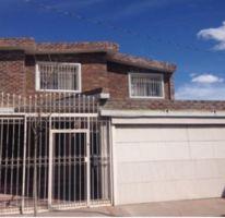 Foto de casa en venta en, las margaritas, torreón, coahuila de zaragoza, 1547132 no 01