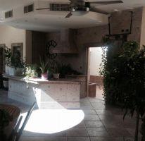Foto de casa en venta en, las margaritas, torreón, coahuila de zaragoza, 1573328 no 01