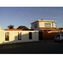 Foto de casa en venta en, las margaritas, torreón, coahuila de zaragoza, 1685344 no 01