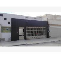Foto de casa en venta en  , las margaritas, torreón, coahuila de zaragoza, 2676642 No. 01