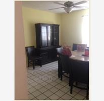 Foto de casa en venta en  , las margaritas, torreón, coahuila de zaragoza, 2697455 No. 01