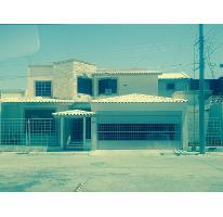 Foto de casa en venta en  , las margaritas, torreón, coahuila de zaragoza, 2819385 No. 01