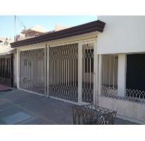 Foto de casa en venta en  , las margaritas, torreón, coahuila de zaragoza, 2924972 No. 01
