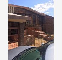 Foto de casa en venta en  , las margaritas, torreón, coahuila de zaragoza, 3620715 No. 01