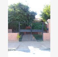 Foto de casa en venta en  , las margaritas, torreón, coahuila de zaragoza, 3899635 No. 01