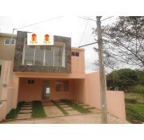Foto de casa en venta en, las margaritas, xalapa, veracruz, 1808002 no 01