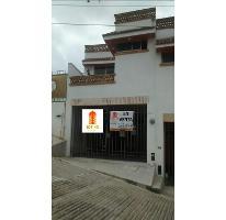 Foto de casa en venta en, las margaritas, xalapa, veracruz, 1865010 no 01