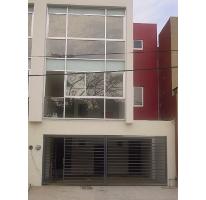 Foto de casa en renta en  , las margaritas, xalapa, veracruz de ignacio de la llave, 2610883 No. 01