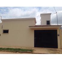 Foto de casa en renta en  , las mercedes, centro, tabasco, 2070480 No. 01