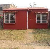 Foto de casa en venta en  , las mercedes, centro, tabasco, 3982325 No. 01