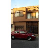 Foto de casa en venta en  , las mercedes, san luis potosí, san luis potosí, 1131329 No. 01
