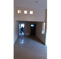Foto de casa en venta en, las mercedes, san luis potosí, san luis potosí, 1131329 no 01