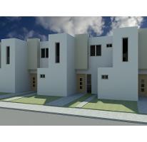 Foto de casa en venta en, las mercedes, matehuala, san luis potosí, 1542024 no 01