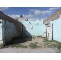 Foto de casa en venta en, las mercedes, san luis potosí, san luis potosí, 1972872 no 01