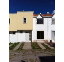 Foto de casa en venta en  , las mercedes, san luis potosí, san luis potosí, 2015020 No. 01